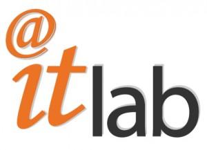 itlab srl - creazione siti web responsive