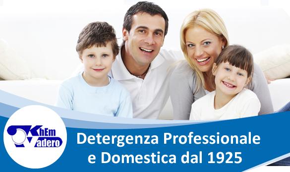 realizzazione sito web ecommerce Foggia