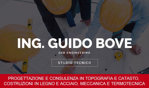 realizzazione sito web studio ingegneria