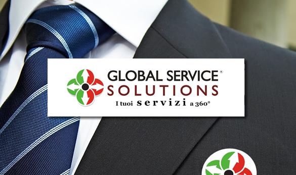 realizzazione sito web azienda di servizi