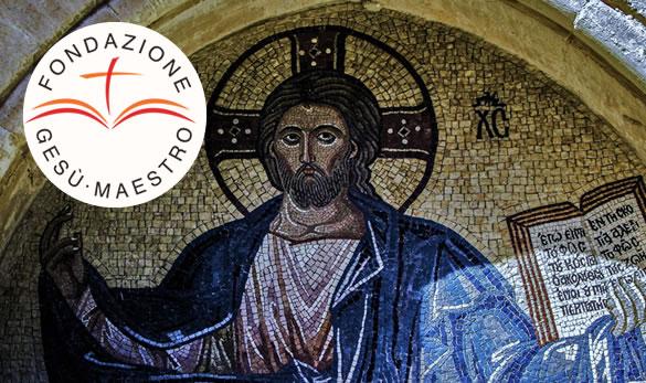 Fondazione Gesù Maestro